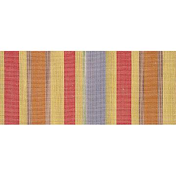 KH415 銀杏円びな五段飾り普通垂幕(黄)