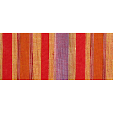 KK119/120 楕円武者三段飾り普通垂幕(赤)