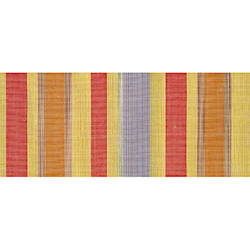 KK119/120 楕円武者三段飾り普通垂幕(黄)