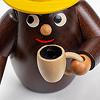 RMコーヒー豆くん: