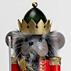 NKねずみの王様: