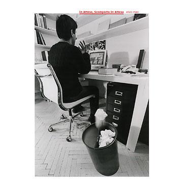 in attesa scomparto in attesa w in attesa g f. Black Bedroom Furniture Sets. Home Design Ideas