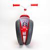 Yヴェロ ツイスタ:2輪でスピードが出るバイクモード