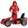 フェラーリF1 150イタリア: