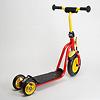 スクーター三輪 R1: