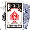 BICYCLE BRIDGE SIZE (バイスクル ブリッジサイズ):
