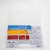 ゾムツール キット3:パッケージを開けたところ(イメージ)。写真と異なる場合があります。