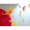 MOBILE バード / MOBILE BIRDS: