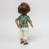 ナッテラ人形普及版34cm ELOI: