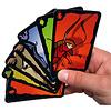 ごきぶりポーカー(日本語版):プレイイメージ