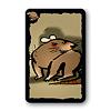 ごきぶりポーカー(日本語版):ネズミ