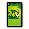 ごきぶりポーカー(日本語版):カメムシ