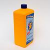 バブルスティックス専用補充液1L:
