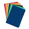 ステッチカードセット針・糸付:内容物