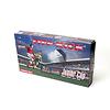 ティップキック ジュニアカップセット:箱