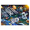 ジグソーパズル200 宇宙探索: