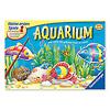 魚つりゲーム:箱表面