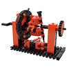 機械と構造学習キット:遊星歯車