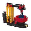 機械と構造学習キット: