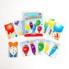 バルーンズ:カード全種類