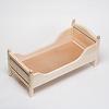 GK-1 ドールベッド(50cm):