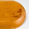 マンカラ 55cm:シミなどや色むら、小さな節などがある場合があります。