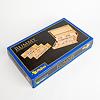 木製ラミー ケース入り:パッケージ