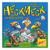 ヘックメック:箱
