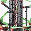 ダイナミックスライドXL:安定感のあるステップコンベア