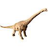 コンタモダイナソー ブラキオサウルスL: