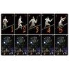 アン・ギャルド 日本語版:カードは5種類