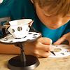 アニメーションスコープ:白紙には自分の作品を描こう