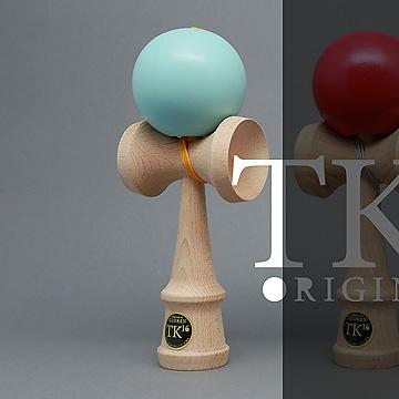 TK16 ORIGINAL薄浅葱 USUASAGI