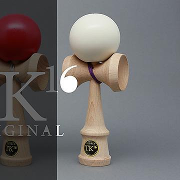TK16 ORIGINAL卯の花色 UNOHANAIRO