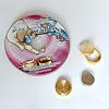 DVD付 ダブルスーパーコイン:写真と商品は一部異なる場合があります。