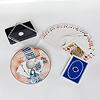 DVD付 マジックトランプ:写真と商品は一部異なる場合があります。