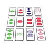 セット カードゲーム: