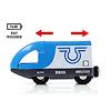 33506 バッテリーパワートラベルトレイン: