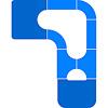 ストレートセクション:AQ514カナルロックハーバーセットにストレートセクションとカーブセクションとTセクションを追加