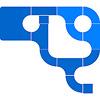 Tセクション:AQ530カナルロックハーバー&マリーナセットにカーブセクションとTセクションを追加