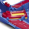 AQ530カナルロック・ハーバーマリーナセット:コンテナ船にプレイメイト(人形)を乗せたり、コンテナを搭載させて楽しむことができます。