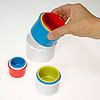 ビルディングカップ: