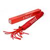 STOCS ストックス:専用バッグに収納します。
