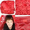 STOCS ストックス:専用カバーは、専用バッグに収納できます。