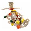 バウフィックス ヘリコプター: