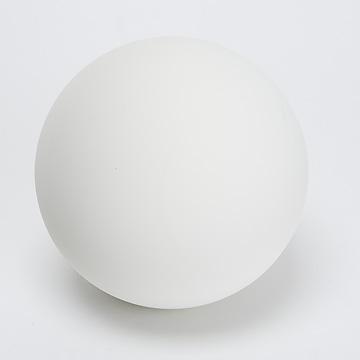 ケンコーゴムまり白