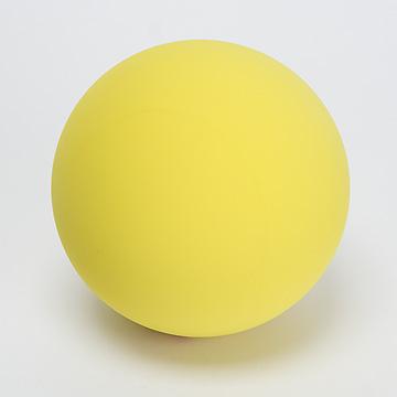 ケンコーゴムまり黄