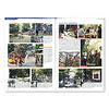 園庭設計カタログ VOL.5:川和保育園の日々