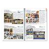園庭設計カタログ VOL.5:泉の台幼稚舎(百町森が納入)