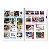 園庭設計カタログ VOL.5:HAGSの豊富な「遊びアイテム」